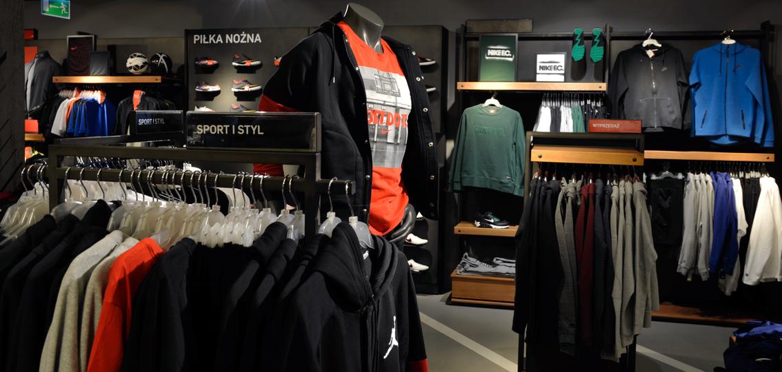 c1f4063ca9514 Salony Nike   Salony - SportJam - Nike