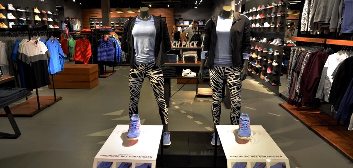 5969c87e45a9c3 NikeAdidasAdidas Sportjam Originals Nike Salony Salony vmnOyN80wP