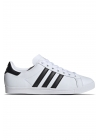 Buty adidas Originals Coast Star - EE8900
