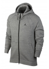 Bluza Nike Jordan Sportswear Wings Fleece Full-Zip - 860196-063