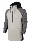 Bluza Nike Sportswear Tech Fleece Half-Zip - 884892-072