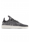 Buty adidas Originals Pharrell Williams Tennis Hu Primeknit - CQ2630