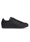 Buty adidas Originals Coast Star - EE8902