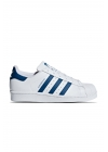 Buty adidas Originals Superstar - F34163