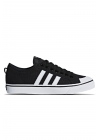 Buty adidas Originals Nizza - CQ2332