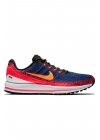 Buty Nike Air Zoom Vomer 13 - 922908-483