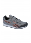 Buty Reebok Royal Classic Jogger 2RS 2V - BS8715