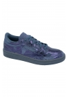 Buty Reebok Club C 85 Hype - BS7766