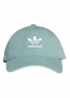 Czapka adidas Originals Adicolor Washed - DV0206