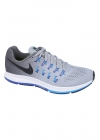 Buty Nike Air Zoom Pegasus 33 - 831352-004