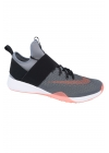 Buty Nike WMNS Air Zoom Strong - 843975-006
