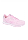Buty Reebok Classic Leather Pastel - BS8972