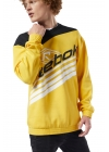 Bluza Reebok Classics Advanced Crew - EA3577