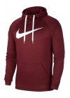 Bluza Nike Dry Swoosh Pullover - 885818-681
