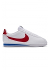Buty Nike Classic Cortez Leather - 807471-103