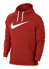 Bluza Nike Dry Swoosh Pullover - 885818-622