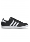 Buty adidas Originals Coast Star - EE8901