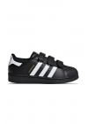 Buty adidas Originals Superstar Foundation CF C - B26071