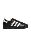 Buty adidas Originals Superstar Foundation - B23642