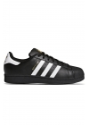 Buty adidas Originals Superstar Foundation - B27140