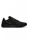 Buty Nike Varsity Compete Trainer - AA7064-002