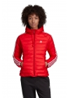 Kurtka adidas Originals Slim - ED4785
