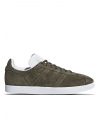 Buty adidas Originals Gazelle Stitch and Turn - CQ2359