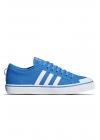 Buty adidas Originals Nizza - CQ2330