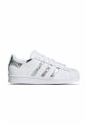 Buty adidas Originals Superstar - F33889