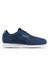Buty Reebok Royal Glide Ripple - DV6818