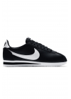 Buty Nike Classic Cortez Leather - 807471-016