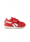 Buty Reebok Royal Classic Jogger 2.0 KC-Toddler - DV4047