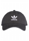 Czapka adidas Originals Adicolor Washed - DV0207