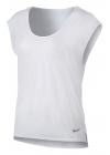 Koszulka Nike Breathe Top Cool - 831784-100