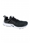 Buty Nike Air Presto BS (GS) - 832250-100