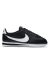 Buty Nike Classic Cortez Leather - 807471-010