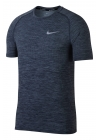 Koszulka Nike Dri-Fit Knit Top - 833562-465