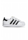 Buty adidas Originals Superstar Foundation CF C - B26070