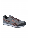 Buty Reebok Royal Classic Jogger 2RS - BS8706