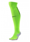 Skarpety Nike Squad Over-the-Calf - SX5346-336
