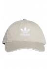 Czapka adidas Originals Adicolor Washed - DV0205