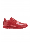 Buty Reebok Classic Leather Patent - CN2062