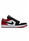 Buty Air Jordan 1 Low - 553558-116