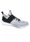 Buty Nike WMNS Air Zoom Strong - 843975-100
