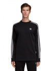 Longsleeve adidas Originals 3-Stripes - DV1560