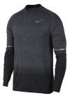 Longsleeve Nike Dri-Fit Knit Top Running - 885304-060