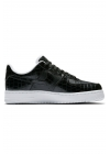 Buty Nike Air Force 1 '07 Essential - AO2132-001