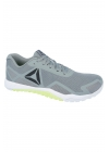 Buty Reebok ROS Workout TR 2.0 - BS9287