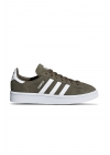 Buty adidas Originals Campus J - DB1988