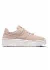 Buty Nike Air Force 1 Sage Low - AR5339-201